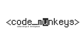 codemunkeys